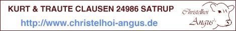 Christelhoi-Angus, Satrup