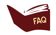 Christelhoi Angus FAQ